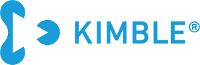 Kimble-Chase