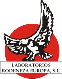 Laboratorios Rodenza