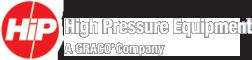 HIP High Pressure Equipment