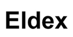 Eldex
