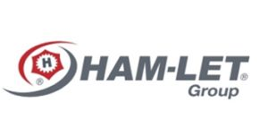 Ham-Let Group