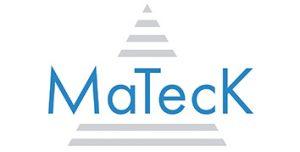 Mateck