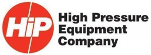 High Pressure Equipment Company