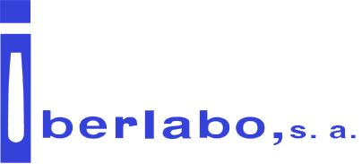 Iberlabosa